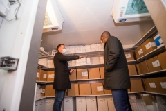 Eveniment-donatie-echipamente-IT-OMS-USAID-9-februarie-2021-2