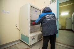 Eveniment-donatie-echipamente-IT-OMS-USAID-9-februarie-2021-3