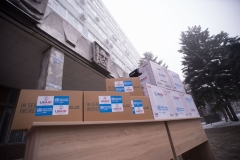 Eveniment-donatie-echipamente-IT-OMS-USAID-9-februarie-2021-6