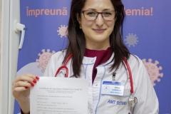 Medicul-de-Familie-Ladaniuc-Alina