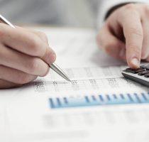 На сегодняшний день, на перерасчет пенсий по возрасту, подали документы 13.650 человек.