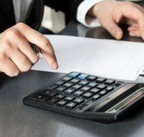 659 886 получателей государственных пенсий и социальных пособий получат от государства единовременную финансовую поддержку в размере 700 леев