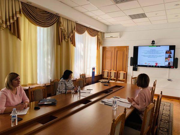 Contribuțiile liber profesioniștilor  la sistemul de asigurări sociale și medicale din Republica Moldova, analizate în cadrul unui studiu