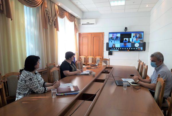 Republica Moldova împlinește 10 ani de la ratificarea Convenției ONU privind drepturile persoanelor cu dizabilități