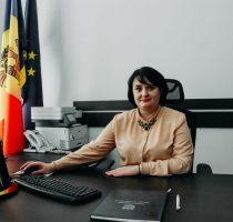 Interviu cu Ministrul Sănătății, Muncii și Protecției Sociale, Viorica Dumbrăveanu, despre măsurile de protecție a populației în perioada pandemiei COVID-19