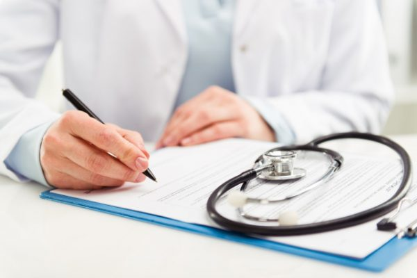 Perioada de realizare a examenelor medicale periodice ale salariaților din instituțiile educaționale va fi prelungită