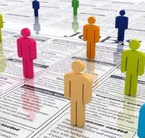 Modificări în politicile de ocupare a forței de muncă și migrația de muncă