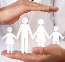 Peste 5000 de lucrători medicali din asistența medicală primară sunt pe prima linie de luptă cu virusul COVID-19