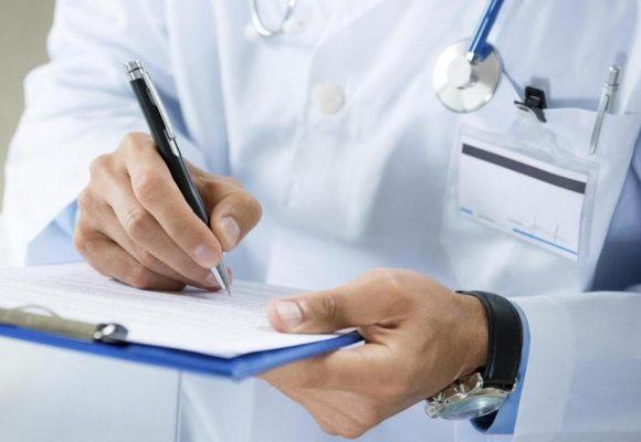 Examinările medicale profilactice ale copiilor, pentru admiterea în instituțiile de învățământ, se vor efectua până la 20 august