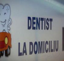 """Orarul consultațiilor pacienților în cadrul campaniei """"Un doctor pentru tine"""", în perioada 08-12 octombrie curent"""