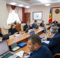 Noi reglementări privind organizarea asistenței medicale primare au fost aprobate de către Guvern