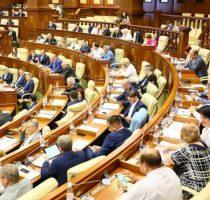 Reexaminarea pensiei persoanelor care activează sau au activat în câmpul muncii după realizarea dreptului la pensie a fost votată de Parlament în a doua lectură