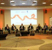 Dialog de politici la nivel înalt privind măsurile întreprinse în combaterea infecției HIV/SIDA, în țările din Europa de Est și Asia Centrală