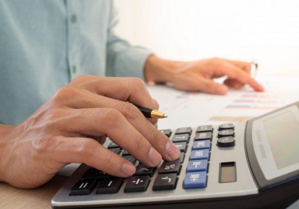 Suportul financiar unic acordat beneficiarii de pensii și alocații sociale de stat se va majora de la 700 lei la 900 lei