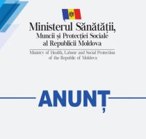 Informare privind reglementarea activităților necalificate cu caracter ocazional desfășurate de zilieri