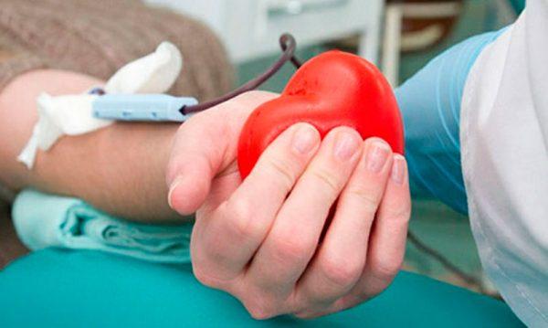Donează plasmă covalescentă dacă te-ai tratat de COVID-19, salvează vieți!
