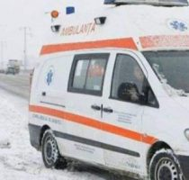 În perioada ninsorilor abundente și temperaturilor scăzute, instituțiile medicale și sociale vor activa în regim obișnuit și vor acorda toată asistența necesară populației