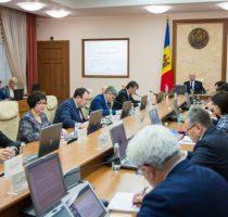 Inspectoratul de Stat al Muncii are o nouă structură și noi atribuții