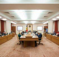 Facilitarea procedurii de angajare a cetățenilor străini în Republica Moldova