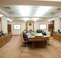 Lista locurilor de muncă încadrate în condiții deosebite, pentru acordarea pensiei în condiții avantajoase, aprobată în cadrul Ședinței de Guvern