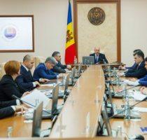 Ministerul Sănătății, Muncii și Protecției Sociale a simplificat modalitatea de solicitare a ajutorului social