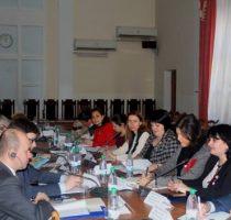 Polonia și Republica Moldova vor colabora pentru fortificarea sistemului de sănătate și cel de protecție a persoanelor vârstnice