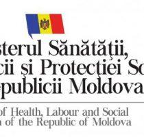 Guvernul a aprobat proiectele Legii bugetului asigurărilor sociale de stat și a fondurilor asigurării obligatorii de asistenţă medicală pe anul 2018