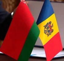 A fost semnat Aranjamentul Administrativ privind aplicarea Acordului dintre Republica Moldova şi Republica Belarus privind securitatea socială