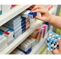 Доступ пациентов к медикаментам, компенсируемым из фондов обязательного медицинского страхования, будет расширен