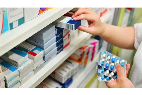 Accesul pacienților la medicamente compensate din fondurile asigurării obligatorii de asistență medicală va fi sporit