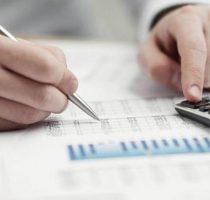 Порядок начисления пенсии семьям военнослужащих и государственных служащих с особым статусом, утратившим кормильца