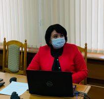 Начались консультации по Национальной стратегии в сфере здравоохранения 2030. Документ отражает стратегическое видение развития системы здравоохранения в Республике Молдова на следующие 10 лет