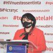 E ÎN PUTEREA TA SĂ OPREȘTI EPIDEMIA HIV!