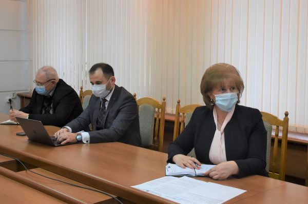 Uniunea Europeană și-a exprimat suportul pentru Republica Moldova în procesul de vaccinare anti-COVID-19