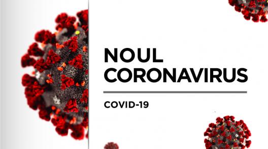 635 cazuri de COVID-19, înregistrate în ultimele 24 ore