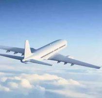Cursele aeriene de pasageri din și spre Marea Britanie vor fi reluate din 8 ianuarie