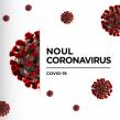 45 cazuri de COVID-19, înregistrate în ultimele 24 de ore