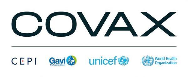 Republica Moldova este prima țară din regiunea Europeană care a recepționat vaccinul împotriva COVID-19, prin mecanismul COVAX