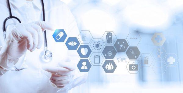 Un sistem informațional automatizat de evidență a vaccinării împotriva COVID–19 va fi instituit în R. Moldova
