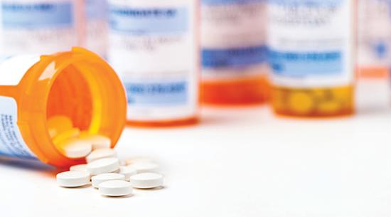 Medicamentele pentru tratamentul COVID-19 la domiciliu vor fi compensate integral