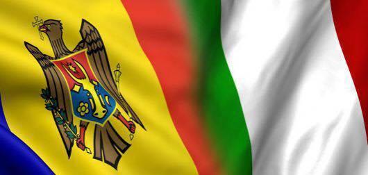 Republica Moldova şi Republica Italiană au semnat un acord în domeniul securității sociale