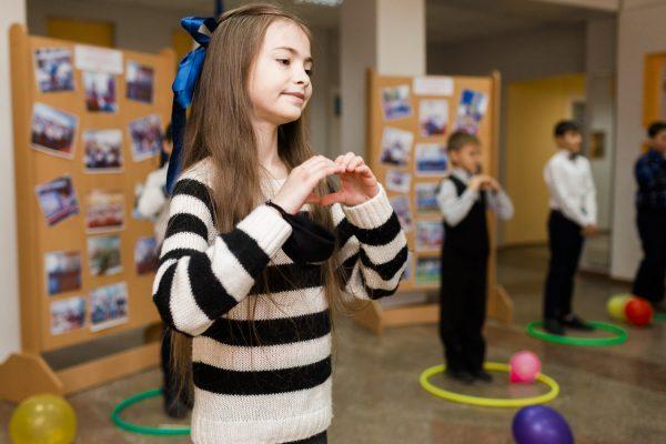 Măsurile întreprinse de MSMPS pentru protecția drepturilor copiilor și a familiilor cu copii din Republica Moldova