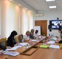 Consultări moldo – franceze pe marginea încheierii Acordului între Republica Moldova și Republica Franceză în domeniul securității sociale