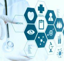 A fost elaborat conceptul unui sistem electronic de gestionare a stocurilor în sfera medicală