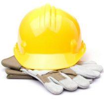 Ministerul Sănătății, Muncii și Protecției Sociale reiterează importanța  respectării cerințelor de securitate și sănătate la locul de muncă, pentru a preveni accidentele de muncă