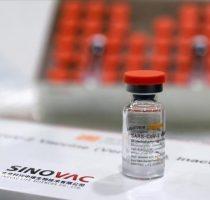 Organizația Mondială a Sănătății (OMS) a aprobat vaccinul Sinovac împotriva COVID-19 pentru utilizare în situații de urgență