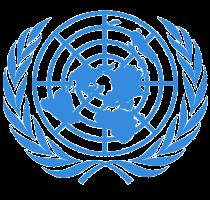 Republica Moldova participă la lucrările Reuniunii de Nivel Înalt a Adunării Generale a ONU privind HIV și SIDA