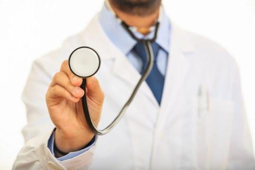 Au fost reluate activitățile de screening a persoanelor din grupurile cu risc sporit de îmbolnăvire de tuberculoză