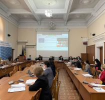 Prioritățile Ministerului Sănătății pentru 2021-2022 discutate astăzi în consultările publice
