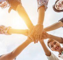 În perioada 6-12 septembrie marcăm Săptămână Globală de acțiune pentru prevenirea bolilor netransmisibile